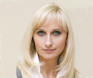 Коркина Наталья Михайловна