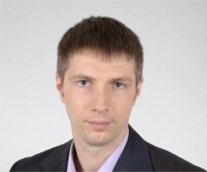 Прилипко Дмитрий Геннадьевич